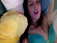 Ciera Chanelle Private Webcam Show