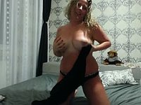 Camy C Private Webcam Show