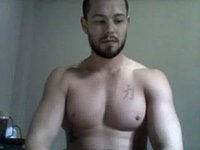 Andrew Phillips Private Webcam Show