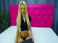 Angel Pie Private Webcam Show