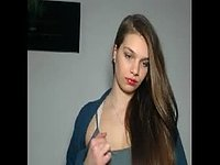 Anbellina Private Webcam Show