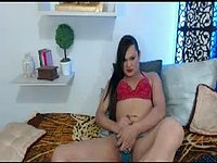 Stacy Millan Private Webcam Show