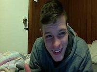 Antonio Demasi Private Webcam Show