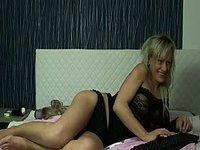 Moore Vanessa Private Webcam Show