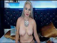 Megan Millano Private Webcam Show