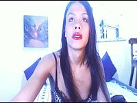 Dulce Mariasm Private Webcam Show