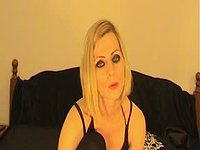 Michelle Mistress Private Webcam Show