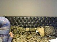 Aurora Jenkins Private Webcam Show