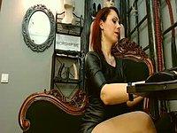 Savannah Sly Private Webcam Show