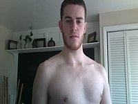 Ryan Shlong Private Webcam Show