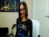 Sophie Gem Private Webcam Show