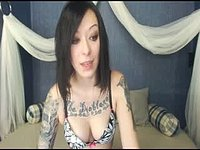 Jennifer Nelson Private Webcam Show