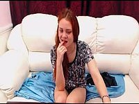 Arianna Rosse Private Webcam Show