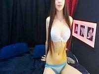 Sonya Pretty Private Webcam Show