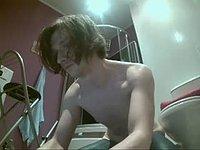 Ivy Ryder Private Webcam Show