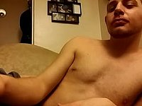 Trevor Tone Private Webcam Show