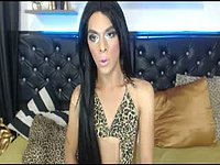 Katy Jhordan Private Webcam Show