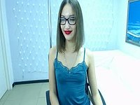 Sophie Gem Private Webcam Show