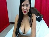 Sofhie Lee Private Webcam Show