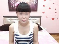 Tina Lang Private Webcam Show