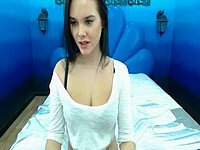 Jessa Doll Private Webcam Show