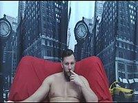 Philipe Rico Private Webcam Show