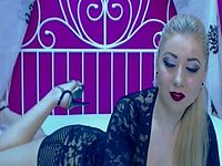 Eevee E Private Webcam Show