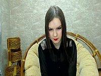 Lastina Wu Private Webcam Show