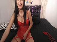 Lahia Private Webcam Show