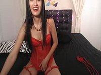 Lahia Private Webcam Show