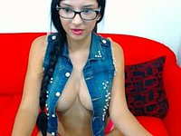 Kathy Smith Private Webcam Show