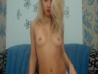 Eva Q Private Webcam Show