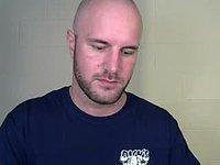Brad Knox Private Webcam Show