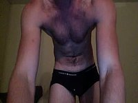 Chad Jobs Private Webcam Show