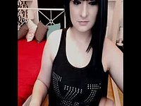 Naira Tawn Private Webcam Show