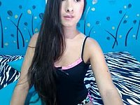 Bryanna Lovenly Private Webcam Show