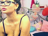 Niena Private Webcam Show