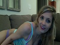 Mara Lane Private Webcam Show