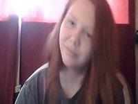 Anastasia Lynn Private Webcam Show