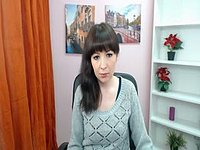 Humble Venetti Private Webcam Show