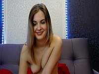 Vanessah Private Webcam Show