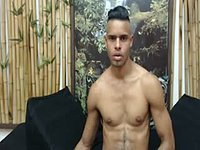 Tom Jaxx Private Webcam Show