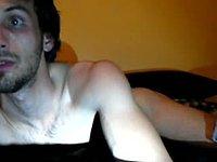 Johnson Long Private Webcam Show