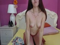 Liani Sun Private Webcam Show