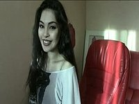 Ada Sanchezz Private Webcam Show