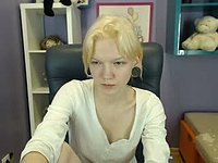 Laura Sunny Private Webcam Show