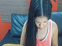 Tanisha X Private Webcam Show