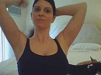 Bianca Lane Private Webcam Show