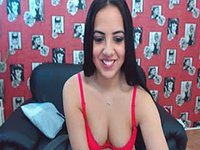 Sherry Ice Private Webcam Show