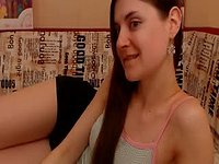 Megan Ray Private Webcam Show